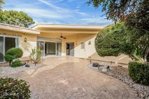 13405 N 107TH Drive, Sun City, AZ 85351