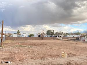59 N SANTA BARBARA, 60, Mesa, AZ 85201