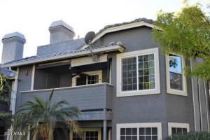 255 S KYRENE Road, 206, Chandler, AZ 85226