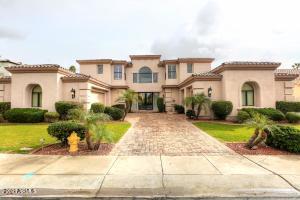 21723 N 61ST Avenue, Glendale, AZ 85308