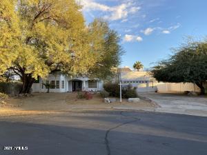 4743 N LITCHFIELD Knoll E, Litchfield Park, AZ 85340