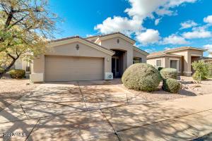 5027 E ROBIN Lane, Phoenix, AZ 85054