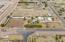 39170 N KENNEDY Drive, San Tan Valley, AZ 85140