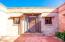 3807 N 55TH Place, Phoenix, AZ 85018