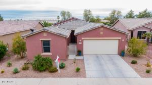 42727 W DARTER Drive, Maricopa, AZ 85138