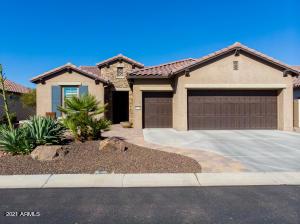 16740 W MONTE VISTA Road, Goodyear, AZ 85395