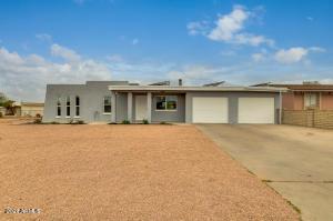 662 N 96TH Street, Mesa, AZ 85207