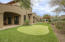 19465 N 98TH Place, Scottsdale, AZ 85255