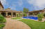 19465 N 98TH Place, Scottsdale, AZ 85255