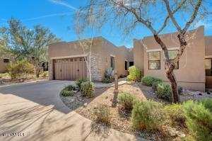 13300 E VIA LINDA, 1049, Scottsdale, AZ 85259