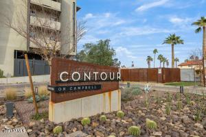 2300 E Campbell Avenue, 405, Phoenix, AZ 85016