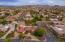 23813 N 73RD Lane, Peoria, AZ 85383