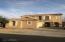 4458 E DUBLIN Street, Gilbert, AZ 85295