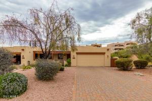 16017 E PRIMROSE Drive, B, Fountain Hills, AZ 85268