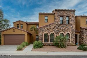 20750 N 87TH Street, 1059, Scottsdale, AZ 85255