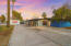 1003 E BETHANY HOME Road, Phoenix, AZ 85014