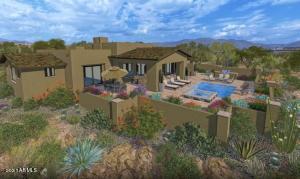 39783 N 106TH Place, Scottsdale, AZ 85262