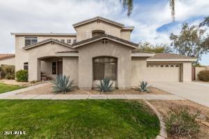 20850 E SHETLAND Street, Queen Creek, AZ 85142