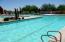 27801 N DESIERTO Drive, Rio Verde, AZ 85263