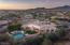 13027 E SADDLEHORN Trail, Scottsdale, AZ 85259