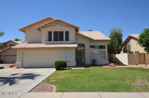 20380 N 55TH Drive, Glendale, AZ 85308