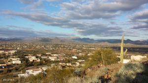 0 7th Street, l, Phoenix, AZ 85085