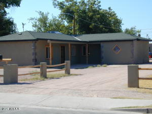 498 E DETROIT Street, Chandler, AZ 85225