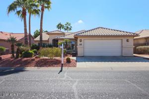 15571 W AMELIA Drive, Goodyear, AZ 85395