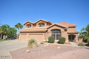 2006 S SAWYER Circle, Mesa, AZ 85209