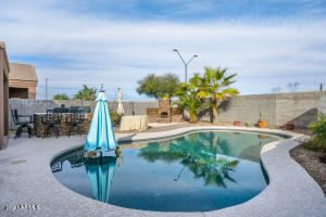 29944 W WHITTON Avenue, Buckeye, AZ 85396