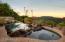 5525 E SAN MIGUEL Avenue, Paradise Valley, AZ 85253