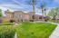 181 W SPARROW Drive, Chandler, AZ 85286