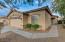 22255 N BISHOP Drive, Maricopa, AZ 85138
