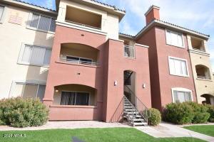 5401 E VAN BUREN Street, 3031, Phoenix, AZ 85008