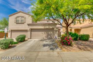 7058 W MERCER Lane, Peoria, AZ 85345