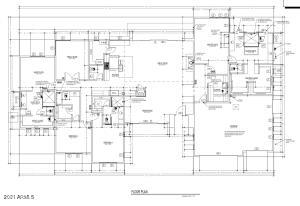 PDF floor plan available in documents tab