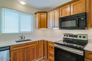 4610 N 68TH Street, 420, Scottsdale, AZ 85251