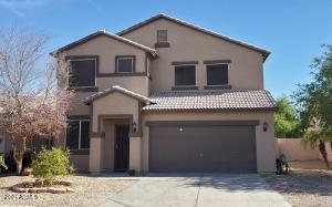 2011 N 104th Drive, Avondale, AZ 85392