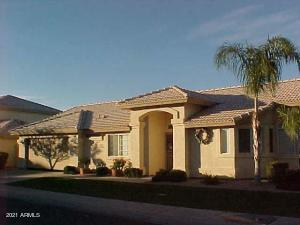 9008 W PORT AU PRINCE Lane, Peoria, AZ 85381
