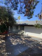 11117 N 107 Way, Scottsdale, AZ 85259