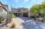 22607 N 39th Terrace, Phoenix, AZ 85050