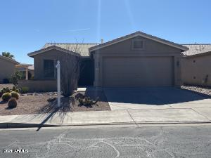 6261 S Windstream Place, Chandler, AZ 85249