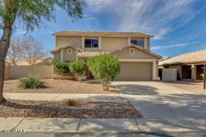 23442 S 221ST Street, Queen Creek, AZ 85142