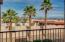 1440 N IDAHO Road, 2090, Apache Junction, AZ 85119