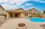 16203 W Williams Street, Goodyear, AZ 85338