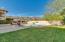 3312 E CHEROKEE Street, Phoenix, AZ 85044