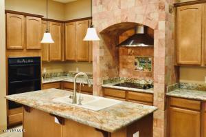 5370 S Desert Dawn Drive, 48, Gold Canyon, AZ 85118