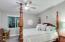 2161 E ARIS Drive, Gilbert, AZ 85298