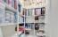 Storage closet 2
