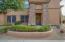 19700 N 76 Street, 1121, Scottsdale, AZ 85255